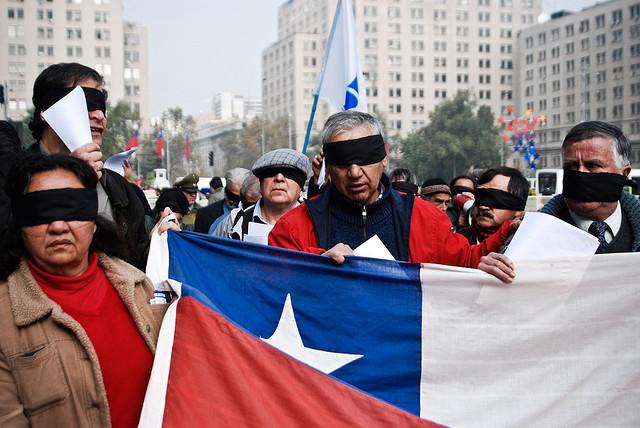 chile-bicentenario