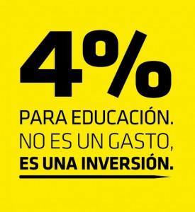 4% za obrazovanje nije trošak ,već ulaganje