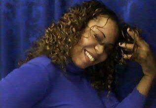 Tina Banda, La Doctora Corazón del Facebook zambiano