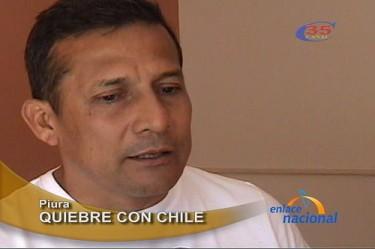 Oljanta Umala. Snimak sa nacionalne frekvencije, TVCultura (CC BY-NC-SA 2.0)