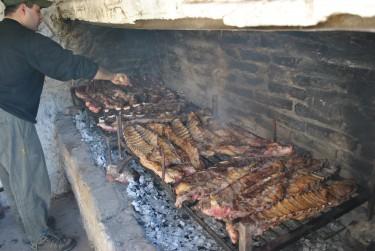 Carne per tutti