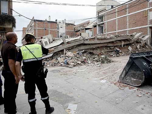 Foto van EFE. Foto overgenomen van Globovisión onder de CC-Licentie.*