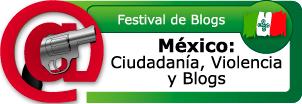 Festival de Blogs
