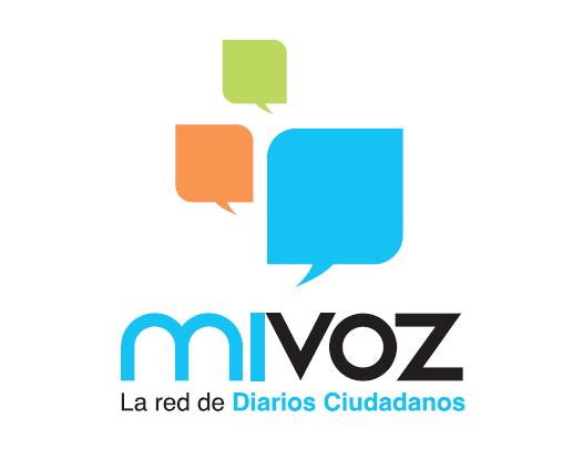 Mi Voz - Chile