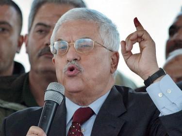 Mahmud Abbas visitó varios países latinoamericanos, entre ellos Colombia, con el fin de buscar apoyo para consolidar el sueño de Palestina de ser reconocido como estado ante la ONU. Imagen de cvrcak1 en flickr. (CC-BY NC 2.0)
