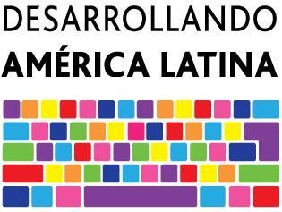 Desarrollando America latina