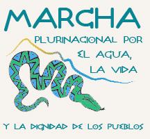 Marcha por la Vida - Ecuador