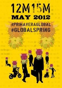 Primavera Global