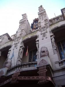 club Español de Rosario
