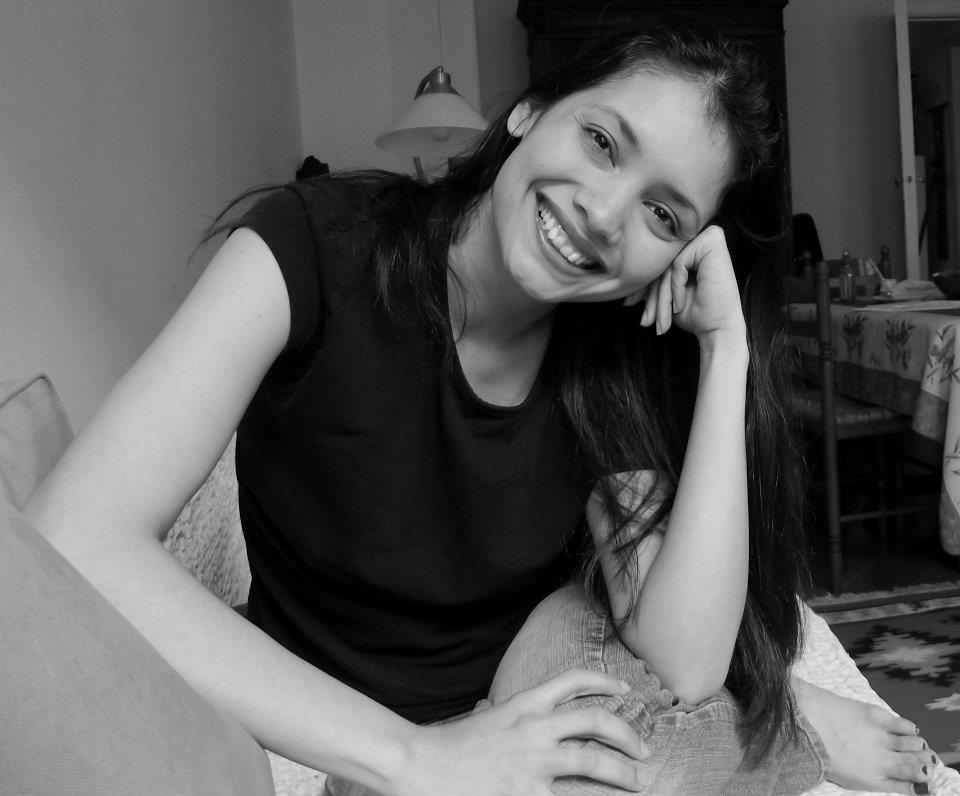 Xaviera Medina de Albrand