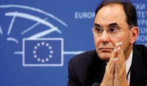 Alejo Vidal Quadras, vicepresidente del Parlamento Europeo y eurodiputado del PP. Foto del blog NoticieroDC