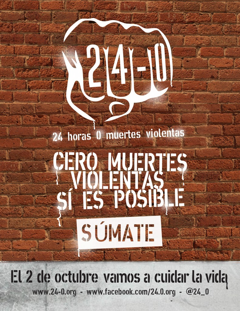 Advertisement 24-0-2