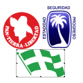 http://es.globalvoicesonline.org/wp-content/uploads/2012/11/Logos-Partidos-120x120.png