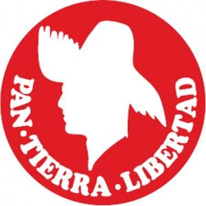 Logo del Partido Popular Democrático. Imagen tomada de pr.kalipedia.com.
