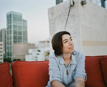 Janet Gunter, foto de http://pattamanuch.com usada con autorización.