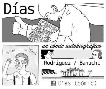 Omar Banuchi Días