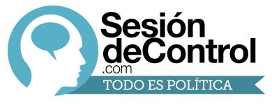 sesion-logo