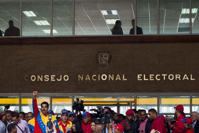 http://www.demotix.com/news/1864008/nicolas-maduro-announces-candidacy-venezuelan-president#media-1863998