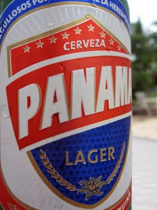 Cerveza Panamá. Foto de usuario de Flickr Daniel Huggar, bajo licencia Creative Commons (CC BY-ND 2.0)