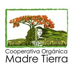 Logo Coop Madre Tierra