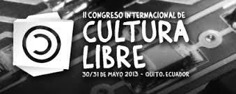 Congreso Cultura Libre