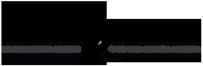 Logo-Abre-Latam-700