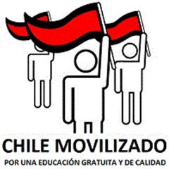 chilemov-logo