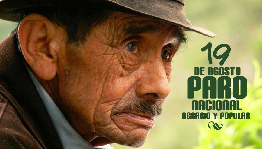 Imagen obtenida de la cuenta Twitter @marchapatriota.