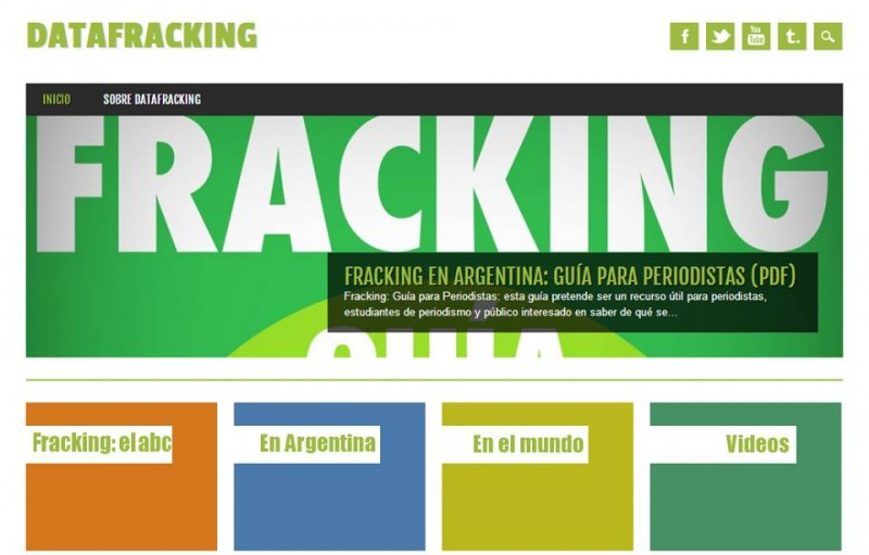 Fracking-en-Argentina-DataFracking