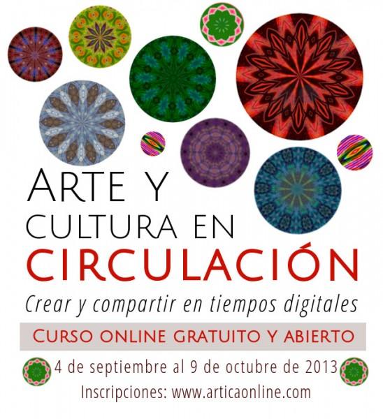 flyer-arte-y-cultura-2013