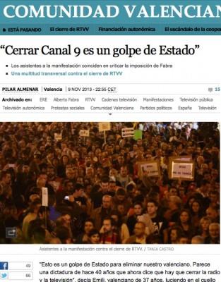 canal9_elpais