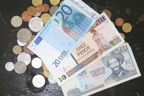 Reino Unido y Cuba cooperan contra el lavado de dinero (Foto cortesía de la autora)