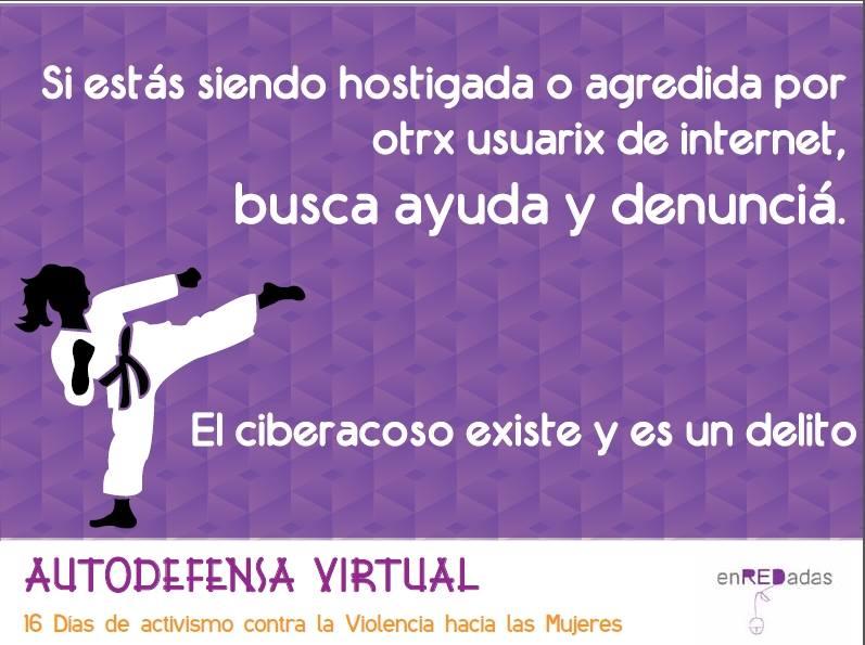 Imagen compartida en Facebook por Dominemos la tecnología.
