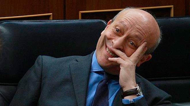 Ministro.Wert1