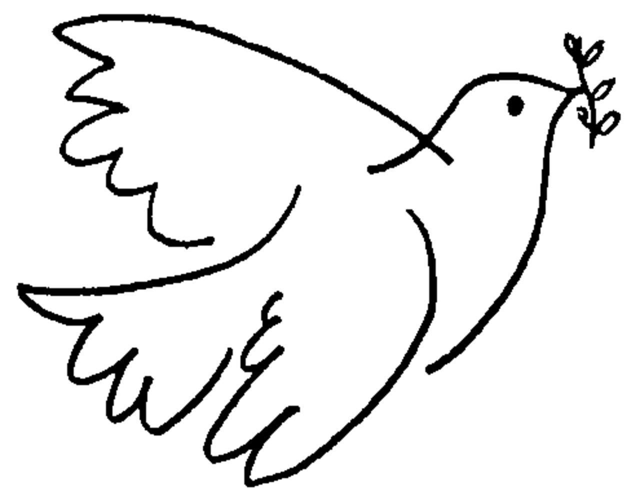 Conmemoran El Día De Los Derechos Humanos Alrededor Del