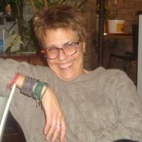 Marithelma Costa.