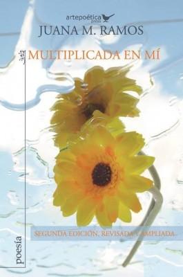 Portada Multiplicada en Mi_Juana Ramos