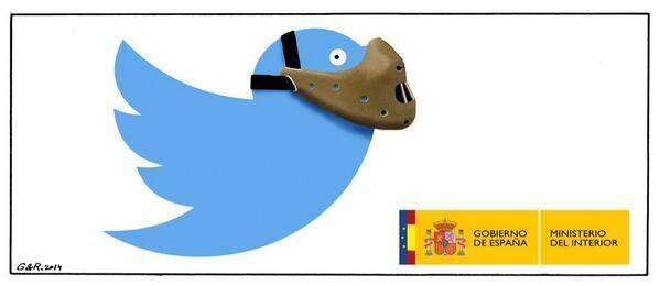 Imagen subida a Twitter por @Serge_Pamies