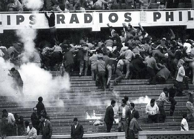 EstadioLima