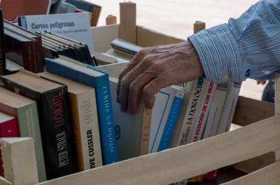 Libros Libres Cataluña