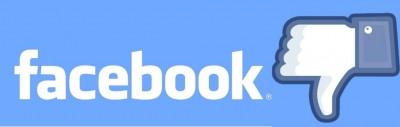 Clausulas-de-Facebook-1024x326