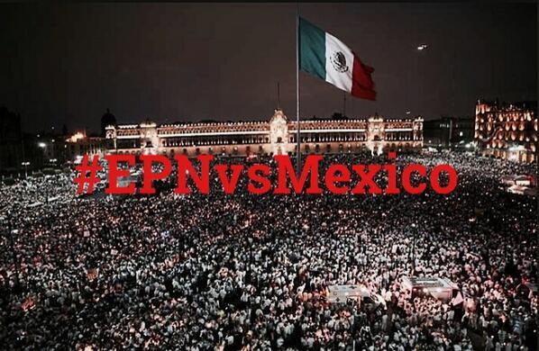 EPNvsMexico