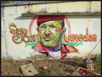 Mural Elorza