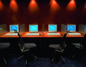 ordenadores-publicos-300x234