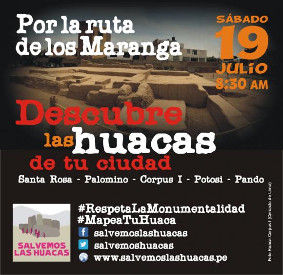 rutahuacas2