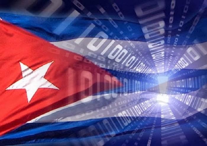 Imagen tomada de http://desdeminsulacuba.com/