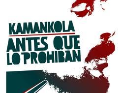 Jorgito Kamankola y la conexión solidaria en Cuba · Global Voices en Español