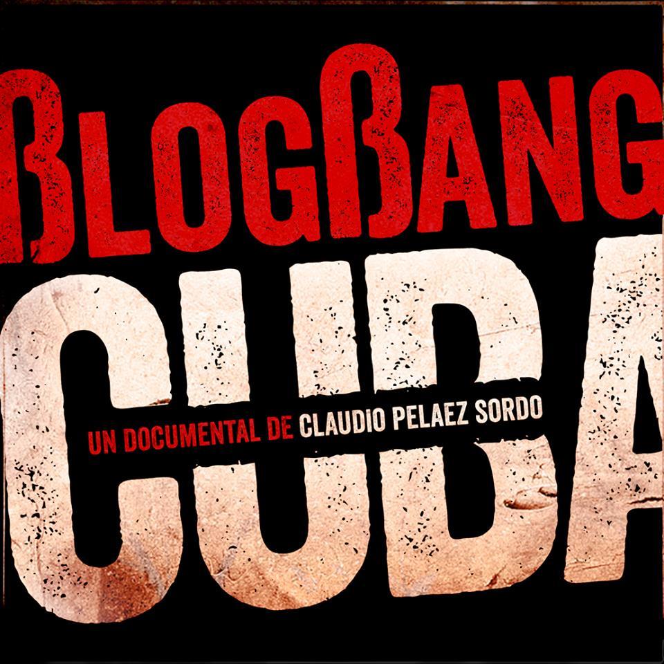 Blog Bang Cuba, un documental de Claudio Pelaéz Sordo.