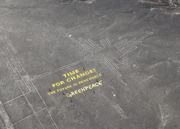 imagen-greenpeace-lineas-de-nasca