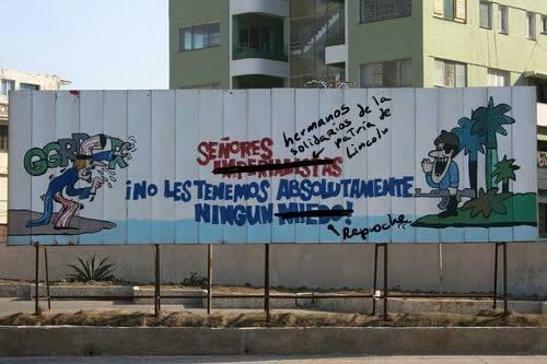 Memes publicados en las redes sociales que apuntan a la transformación del discurso oficial cubano (Tomado del blog Negra cubana tenía que ser)